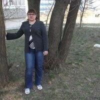 александра, 34 года, Овен, Ковров