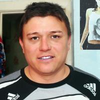 АЛЕСЕЙ, 39 лет, Овен, Владимир