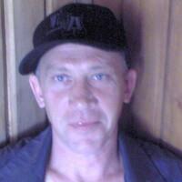 Patap, 51 год, Весы, Красноярск