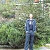 Andrey, 32, г.Курчатов