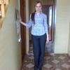 ylianuhka, 23, г.Александро-Невский