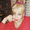 Лариса, 55, г.Одесса