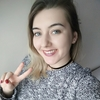 Ирина Глощанюк, 21, г.WrocÅ'aw-Osobowice