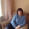 Татьяна, 57, г.Иваново