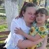 Елена, 21, г.Волгоград
