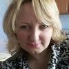 Евгения Vladimirovna, 38, Алчевськ
