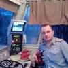 Саша, 35, г.Петропавловск