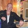 Алексей Полухин, 37, г.Каменск-Уральский