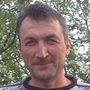 Олексій, 43, г.Винница