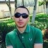 Азамат, 37, г.Астана