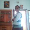 Suresh Gourana, 47, г.Gurgaon