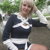 Ирина, 34, г.Юбилейный