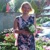 Ludmila, 51, г.Мемминген