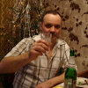 Ваня, 50, г.Молодечно