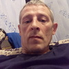 Sergey, 39, Novomoskovsk