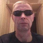 Андрей 48 Пышма