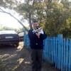 Виталий Солуянов, 35, г.Карасу