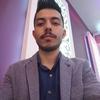 БАРБАРОС, 23, г.Стамбул