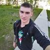 Ivan Kuzin, 23, г.Новосибирск