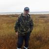 Руслан, 40, г.Полтава