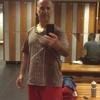 Ali, 45, г.Стокгольм
