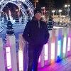 Эдуард, 33, г.Москва