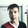 Даня, 37, г.Пятигорск