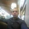 Алексей, 20, г.Томск