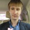 Владислав Дребезов, 23, г.Тихорецк