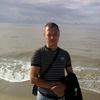 Андрей, 40, г.Счастье