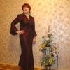 Любовь, 70, Одеса