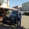 Серый, 34, г.Москва