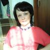 Regina, 47, Turinsk