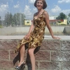 Марина Хамидуллина (Ш, 46, г.Чечерск