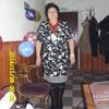 ИРИНА, 47, г.Родино