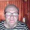 Михаил, 66, г.Севастополь