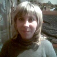 ольга, 31 год, Стрелец, Киев