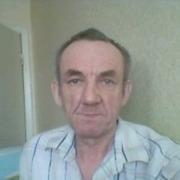 Николай 68 Дмитров