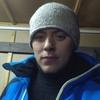 Виталька Респектный, 47, г.Кривой Рог