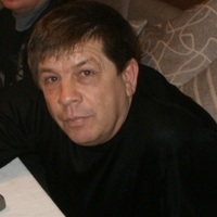 valera, 60 лет, Овен, Бишкек