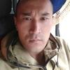 Мурзабек, 33, г.Челябинск