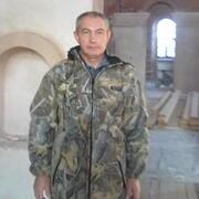 Олег 43 Балаклея