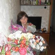 Вероника 39 Саратов