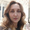 Vera, 39, г.Москва