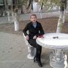 Лана, 38, г.Петропавловск