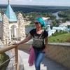 Элла, 47, г.Константиновка