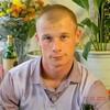 Альберт, 29, г.Кинешма