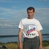 валерий, 51, г.Ханты-Мансийск