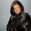 Наталья, 60, г.Самара
