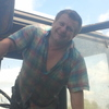Владимир, 48, г.Мышкин
